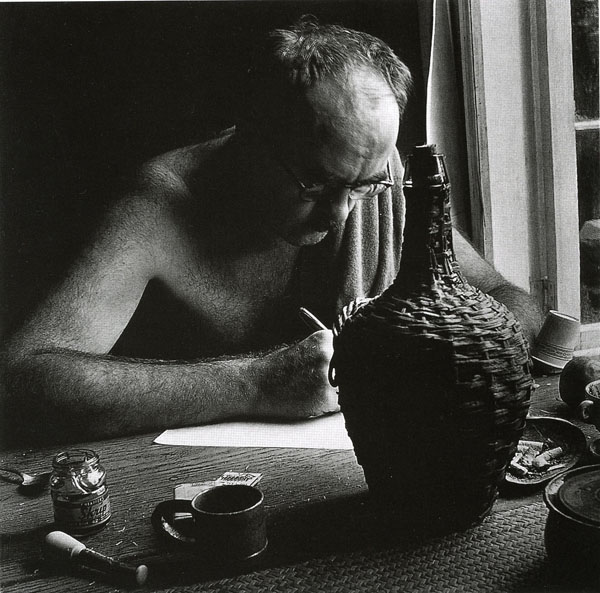 a critique on the works by william carlos williams and frank ohara