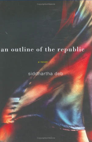 Siddhartha Deb with Hirsh Sawhney – The Brooklyn Rail