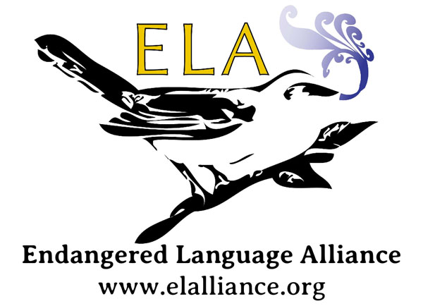 endangered and minority languages The united nations classifies she as being critically endangered, with just 1,000 speakers left from a population of about 790,000  and now we have more and more chinese minority languages on.