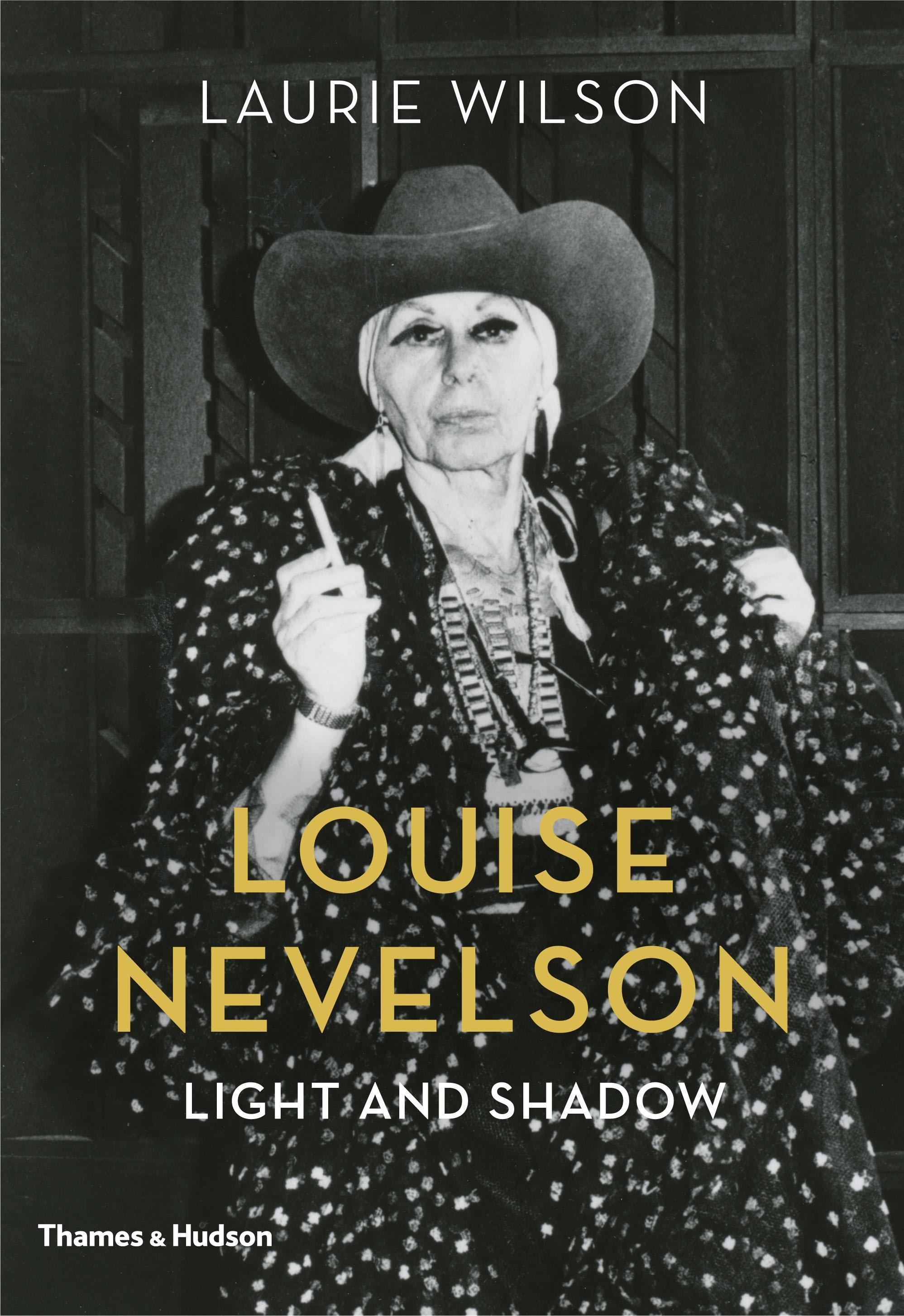 Lexi Ainsworth,Elizabeth Parrish Sex movies Florence Lee (born 1888),Bruna Lirio BRA 2 2015, 2017