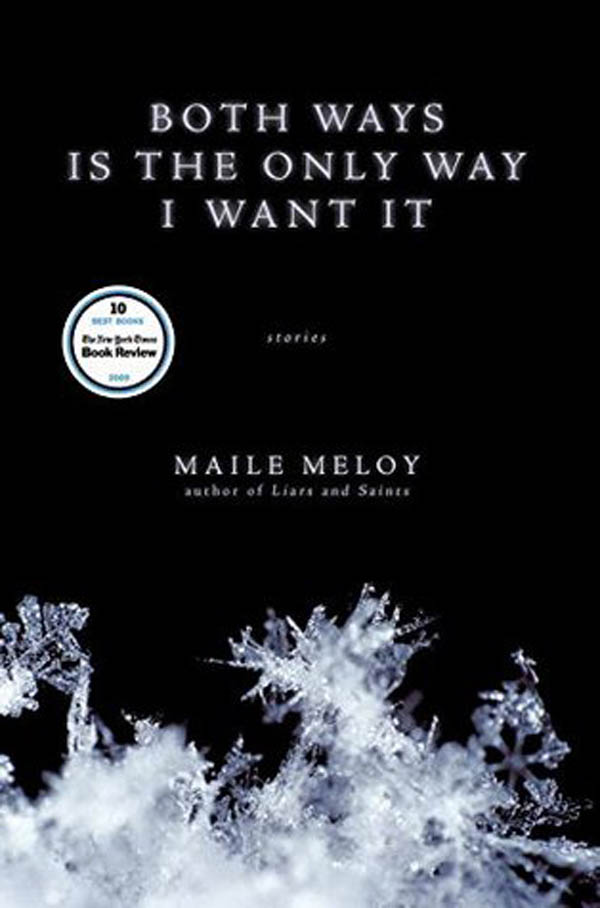 maile meloy Maile meloy 877 likes author of the novel do not become alarmed, on sale june 6th 2017.
