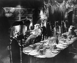 greate expectation Great expectations: great expectations, british dramatic film, released in 1946, that was based on the charles dickens novel of the same name the film follows pip (played by anthony wager), an impoverished orphan in rural england.