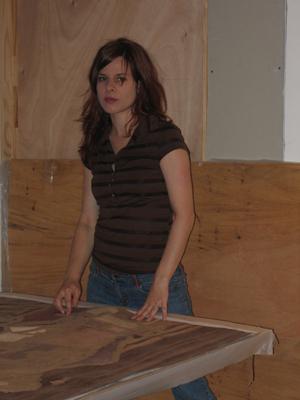 Alison Elizabeth Taylor wwwbrooklynrailorgarticleimageimage526aet2jpg