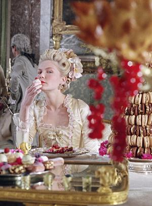 FILM_TESSA_Marie_Antoinette.jpg