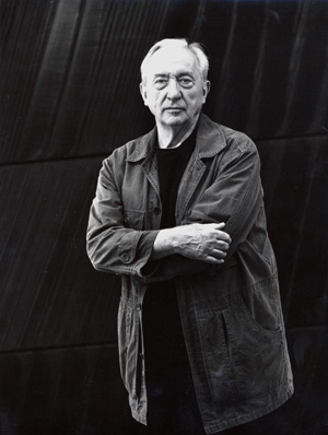 Portrait_of_Pierre_Soulages._Courtesy_Pierre_Soulages.jpg